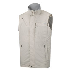 Silver Ridge II - Men's Sleeveless Jacket