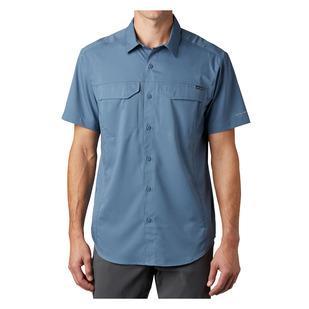 Silver Ridge Lite - Men's Shirt