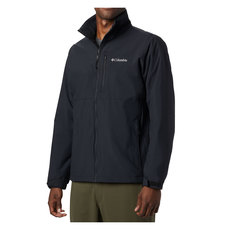Utilizer - Men's Insulated Jacket