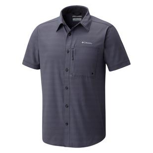 Cypress Ridge - Chemise pour homme