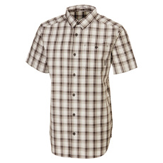 Boulder Ridge - Men's Shirt