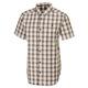Boulder Ridge - Men's Shirt  - 0