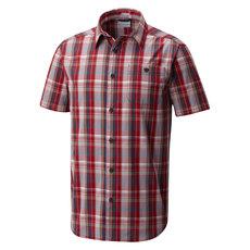 Boulder Ridge - Men's Shirt