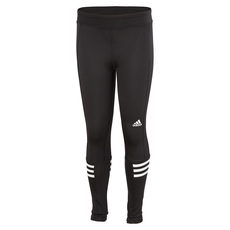 Track and Field - Girls' Tights
