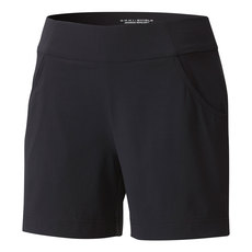 Anytime Casual - Women's Shorts