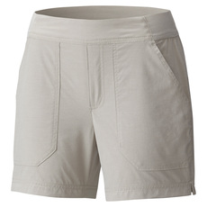 Walkabout - Women's Shorts