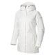Splash A Little II - Manteau imperméable pour femme - 0