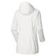 Splash A Little II - Manteau imperméable pour femme - 1