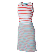 Harborside - Women's Sleeveless Dress