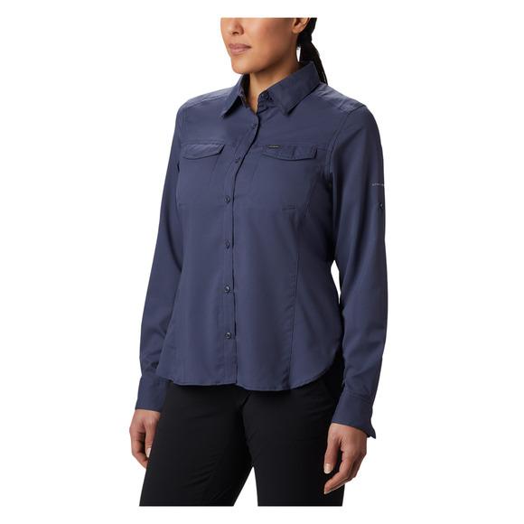 Silver Ridge - Women's Shirt