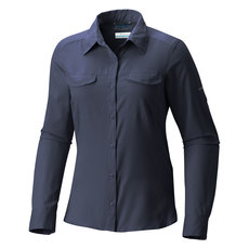 Silver Ridge - Women's Shirt