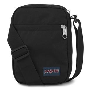 Weekender - Shoulder Bag