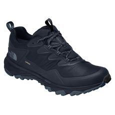 Ultra Fastpack III GTX - Men's Outdoor Shoes
