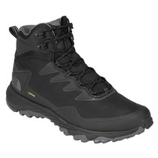 Ultra Fastpack III Mid GTX - Men's Hiking Boots