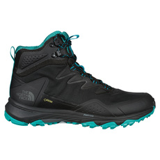Ultra Fastpack III Mid GTX - Women's Hiking Boots