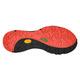 Ultra Fastpack III Mid GTX - Women's Hiking Boots   - 1