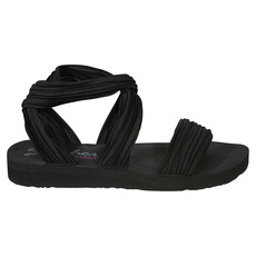 Meditation Still Sky - Women's Sandals