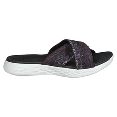 On-The-Go 600 Monarch - Women's Sandals