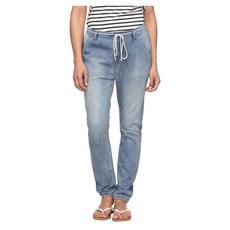 Tropi Call Denim - Jeans pour femme