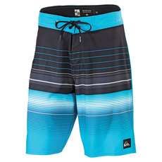 Highline Swell Vision 21 - Men's Boardshorts