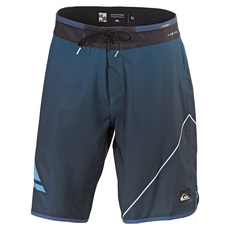 Highline New Wave 20 - Men's Boardshorts