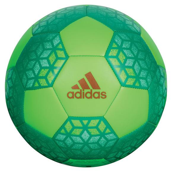 Ace Glider - Ballon de soccer