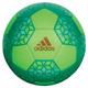 Ace Glider - Ballon de soccer  - 0