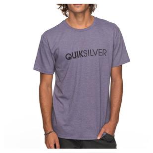 Frontline - Men's T-Shirt