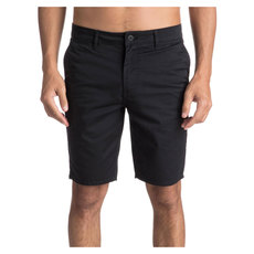 New Everyday Union - Short de ville pour homme