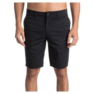 New Everyday Union - Men's Walkshorts