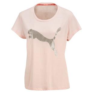 Urban Sports - Women's T-Shirt