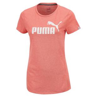 Ess No.1 - Women's T-Shirt
