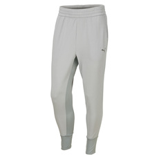 Oceanaire Energy Trackster - Men's Training Pants
