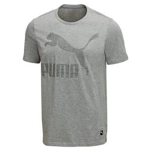 Logo Archive - Men's T-Shirt