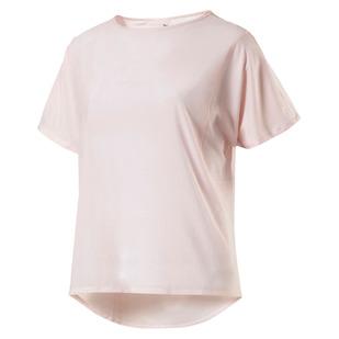 Exposive - T-shirt pour femme