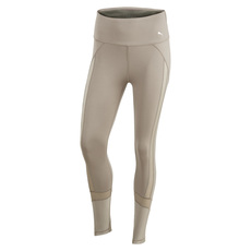 Pwrlux - Women's Tights