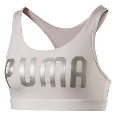 Pwrshape Forever - Women's Sports Bra