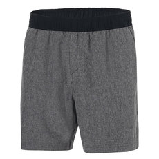 Mark II Volley 16 - Men's Boardshorts