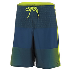 OZ Trilogy 19 - Men's Boardshorts