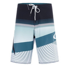 Gnarly Wave 21 - Men's Boardshorts