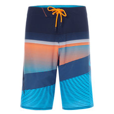 Gnarly Wave 21 - Short de plage pour homme