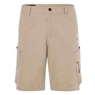 Cargo - Men's Shorts