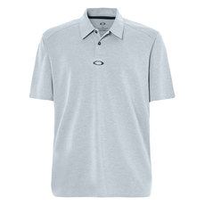 Aero Ellipse - Men's Golf Polo