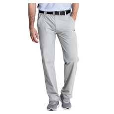 Take Pro - Men's Golf Pants