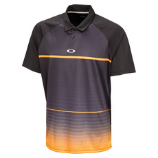 Moto Fade - Men's Golf Polo