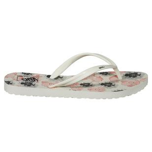 Makena - Women's Sandals