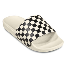 Slide-on - Women's sandals