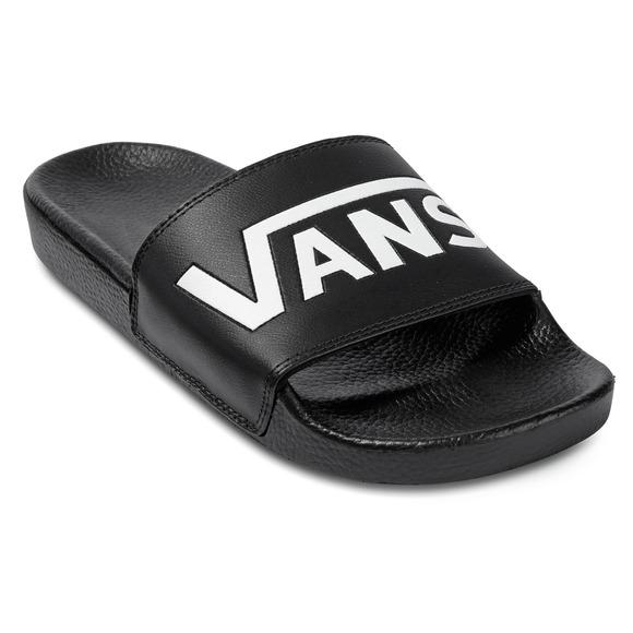 Slide-on - Sandales pour homme