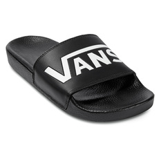 Slide-on - Men's sandals