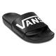 Slide-on - Sandales pour homme - 0